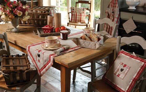 deco cuisine romantique déco de cuisine romantique photo 4 10 un déco