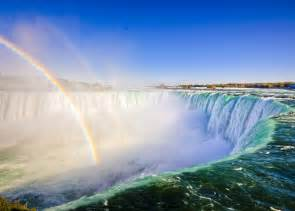 15 top tourist attractions in canada planetware