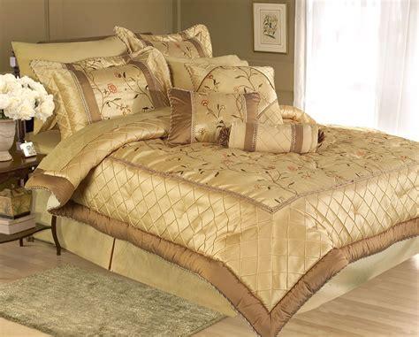 Cherry In Gold Bedspread Luxury Design Bedspread Bedspread