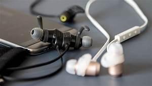 In Ear Kopfhörer Test : bluetooth klangk nstler im test diese in ear kopfh rer ~ Jslefanu.com Haus und Dekorationen