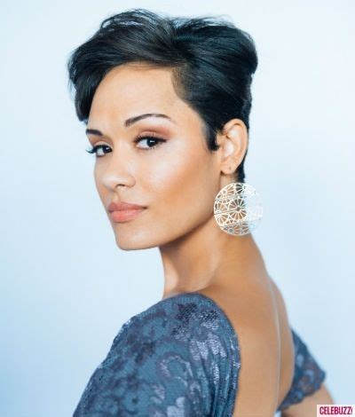 fashion hair style images 17 best ideas about grace gealey on sports 9151