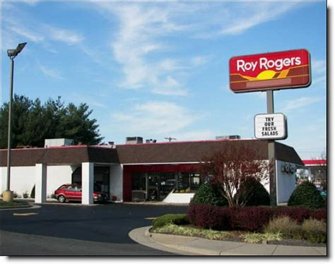 Home Store Manassas Va by Roy Rogers Manassas Park The Best Fried Chicken And A