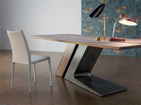 Janine L Italien Meuble Salon Design En 23 Idées Hyper Tendance