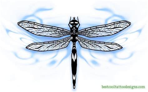 dragonfly tattoo designsflash  cool tattoo designs