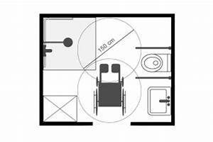 Barrierefreies Bad Maße : barrierefreies badezimmer planen ratgeber ~ Frokenaadalensverden.com Haus und Dekorationen