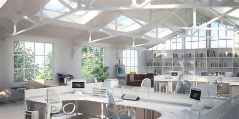 demenagement bureaux décoration design rénovation immobilière agencement monaco