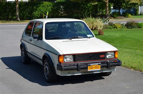old volkswagen rabbit image gallery 1970 vw rabbit