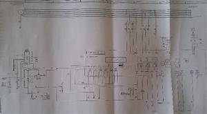 U062f U06cc U0632 U0644  U0698 U0646 U0631 U0627 U062a U0648 U0631  U067e U0631 U06a9 U06cc U0646 U0632  U0627 U0641  U062c U06cc  U0648 U06cc U0644 U0633 U0648 U0646 Fg Wilson 550kva