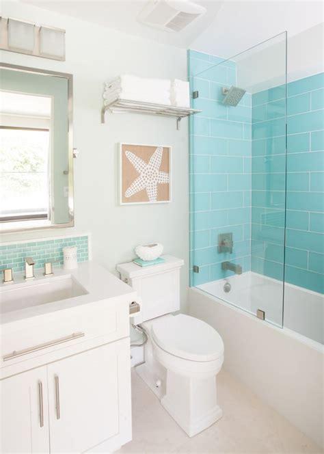 agk design studio house inspiration turquoise bathroom