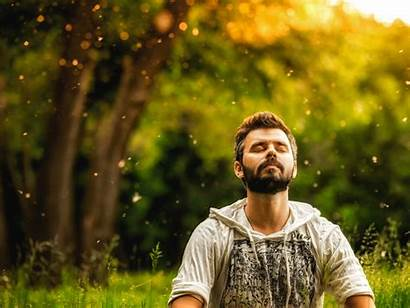 Meditation Brain Meditating Mindfulness Changes Advantages Clear