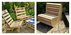 fabrication avec palettes bois ir26 jornalagora With fabrication meuble avec palette bois