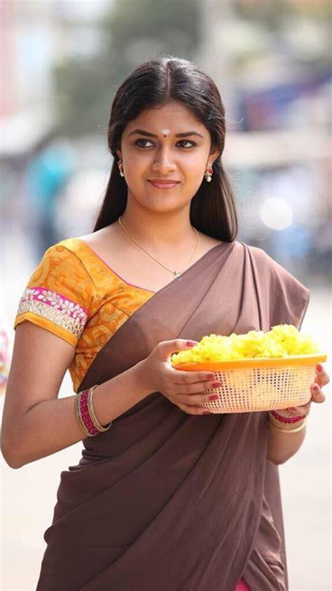 tamil actress keerthi suresh hd wallpaper keerthi suresh hd wallpaper for mobile actress rare