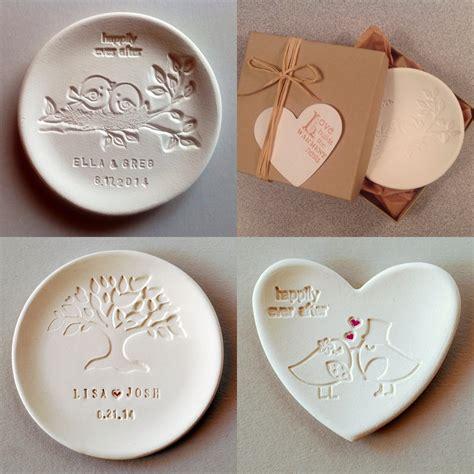 custom wedding ring 14 unique wedding ideas modwedding