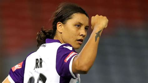 Three options for the future of the W-League Part 2