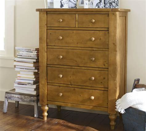 ashby tall dresser pottery barn