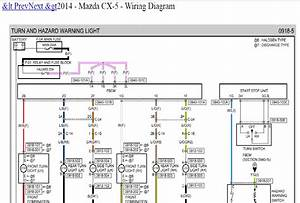 Mazda Cx5 Diagram  Mazda  Auto Parts Catalog And Diagram