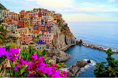 Italy Background Wallpapers Backgrounds Wallpaperaccess