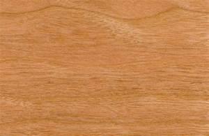 Amerikanischer Nussbaum Furnier : furnier auswahl parasilencio ~ Frokenaadalensverden.com Haus und Dekorationen