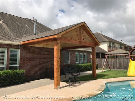 Patio Cover Designs by Get 100s Patio Cover Ideas By Viewing Affordable Shade S