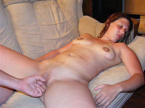 voyeur wife stud tumblr hot nude