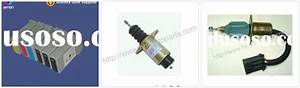 12 Volt Winch Solenoid Wiring Diagram  12 Volt Winch Solenoid Wiring Diagram Manufacturers In