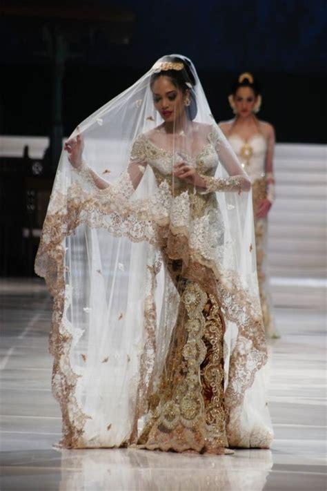 indonesia weddingbdress shes  fashion