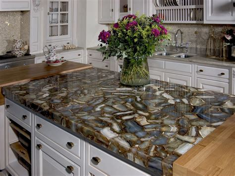 kitchen countertop ideas on a budget fascinating replacing kitchen countertops on a budget and