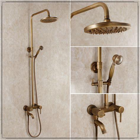hansgrohe bathroom faucet antique bathroom shower set rainfall vintage bathroom