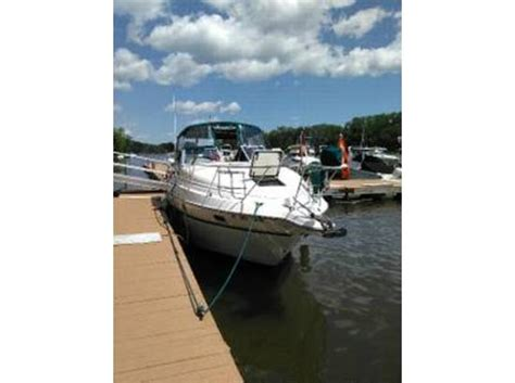 Boats For Sale Catskill Ny by Maxum 2700 Boats For Sale In Catskill New York