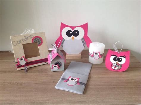 decoration enveloppe faire part naissance 43 best faire part images on cards invitations and baby cards