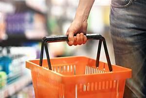 Site Pour Acheter : un site pour acheter vos produits bio 50 moins cher ~ Medecine-chirurgie-esthetiques.com Avis de Voitures