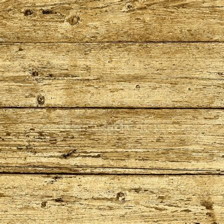 Old Wooden Painted Light Blue Rustic Background