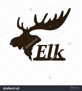 Elks Logo Clip Art (67+)