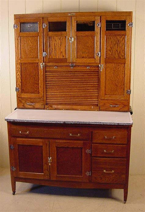 What Is A Hoosier Cupboard by Hoosier Cabinets For Sale Lookup Beforebuying