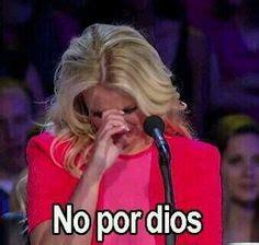 Britney Spears Meme - memes fun on pinterest britney spears memes and memes humor