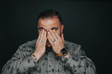 vertigini mal di testa mal di testa e nausea rimedi e cure lisi bartolomei