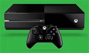 Nouveauté Xbox One : xbox one un nouveau pack avec une console 1 to et trois ~ Carolinahurricanesstore.com Idées de Décoration