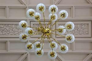 Zwischendecke Aus Holz : montieren sie deckenventilator an zwischendecke rigips ~ Sanjose-hotels-ca.com Haus und Dekorationen