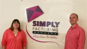 Newport-based Factoring Brokers Mark Growth with New Staff ...