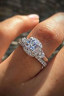 engagement rings on 25 best ideas about engagement rings for on wedding rings for
