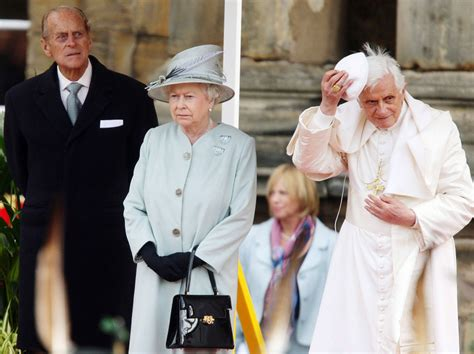 Pope Admits Abuse Scandal Failures During Uk Visit Npr