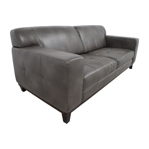 raymour and flanigan small sofas 46 raymour flanigan raymour flanigan grey