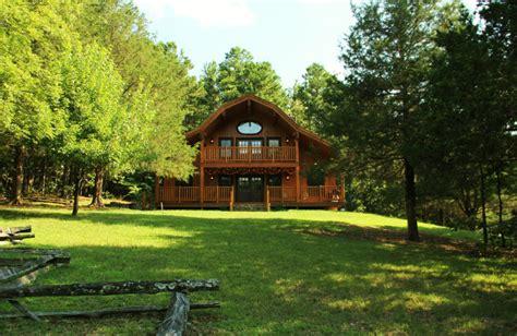 log cabins in arkansas cinnamon valley luxury log cabins eureka springs ar