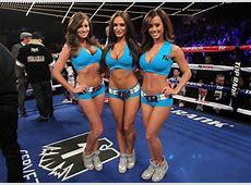 top rank knockout girls ProBoxingFanscom