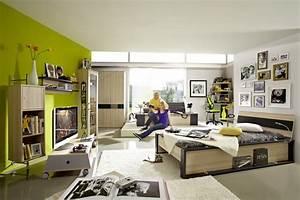 Möbel Für Jugendzimmer : cooles jugendzimmer ~ Buech-reservation.com Haus und Dekorationen