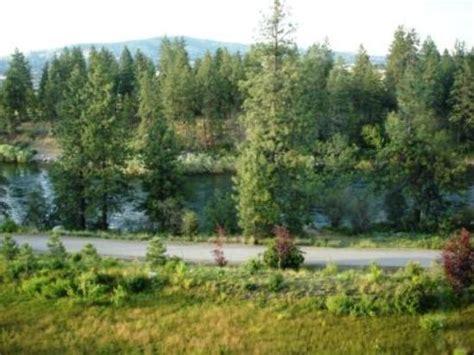 Great Floors Spokane Valley by Manta Great Floors Spokane Valley Wood Floors