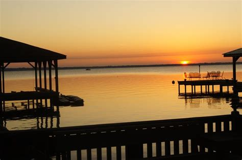 Lake Waccamaw Boat Rentals 17 best images about lake waccamaw nc on boats