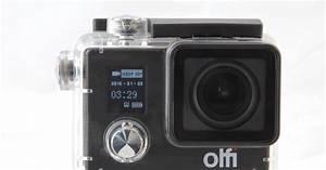 4k Action Cam Test : review olfi 4k action cam the test pit ~ Jslefanu.com Haus und Dekorationen
