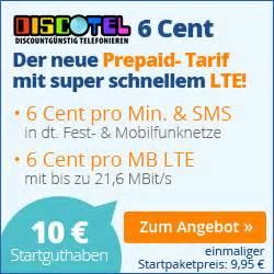 Winsim Rechnung : lte bei fonic und fonic mobile der aktuelle stand die besten smartphone und handy tarife ~ Themetempest.com Abrechnung