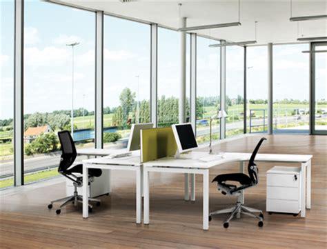 mobilier de bureau design steelnovel mobilier de bureau loftbench